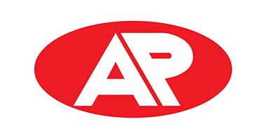 AP-LPR