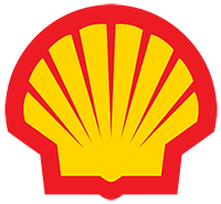 Shell_logo-new