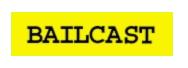 bailcast_logo