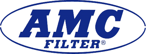 AMC-logo-blue